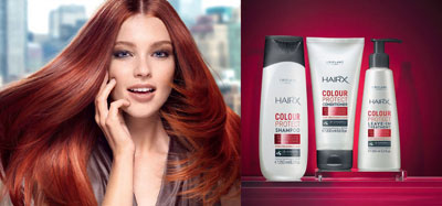 HairXColorProtectSmall